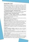Volume 3 – Lavoro, famiglia, disabilità. I diritti del ... - ASL TO 1 - Page 7