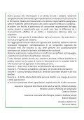 Previdenza e disabilità: orientarsi nel mondo delle ... - ASL TO 1 - Page 3