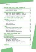 Previdenza e disabilità: orientarsi nel mondo delle ... - ASL TO 1 - Page 6