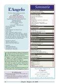 Maggio 2000 - Parrocchia di Chiari - Page 2