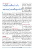 Maggio 2000 - Parrocchia di Chiari - Page 3