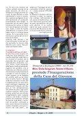 Maggio 2000 - Parrocchia di Chiari - Page 4