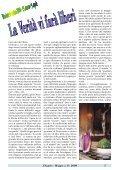 Maggio 2000 - Parrocchia di Chiari - Page 5