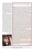 Maggio 2000 - Parrocchia di Chiari - Page 6