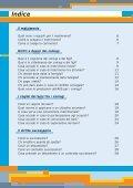 Diritto matrimoniale e diritto successorio - Piccola ... - EJPD - admin.ch - Page 4