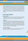 Diritto matrimoniale e diritto successorio - Piccola ... - EJPD - admin.ch - Page 7