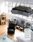 Impianto Hi-Fi e Home Theater non possono convivere insieme ... - Page 2