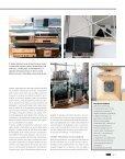 Impianto Hi-Fi e Home Theater non possono convivere insieme ... - Page 4