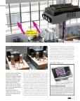 Impianto Hi-Fi e Home Theater non possono convivere insieme ... - Page 6