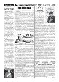 Numero 11 - Maggio - Page 2