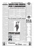 Numero 11 - Maggio - Page 3