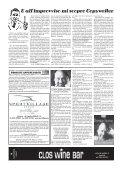 Numero 11 - Maggio - Page 5
