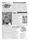 Numero 11 - Maggio - Page 6