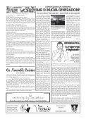 Numero 11 - Maggio - Page 7