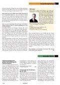 Flexoprint - HS DESIGN - Page 3