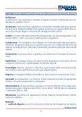 In 1 a Classe Skipper edizione gennaio 2010 - Italiana Assicurazioni - Page 7