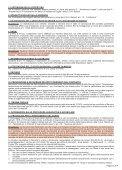 Fascicolo informativo natanti - Genertel - Page 3