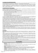 Fascicolo informativo natanti - Genertel - Page 4