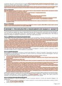 Fascicolo informativo natanti - Genertel - Page 7