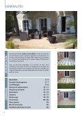 TERRASSES EN BOIS - Alsace Terrasse - Page 2