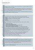 TERRASSES EN BOIS - Alsace Terrasse - Page 3