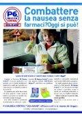 Scarica la rivista in pdf - Diagnosi & Terapia - Page 2