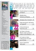 Scarica la rivista in pdf - Diagnosi & Terapia - Page 3