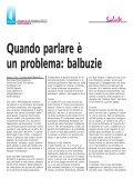 Scarica la rivista in pdf - Diagnosi & Terapia - Page 4