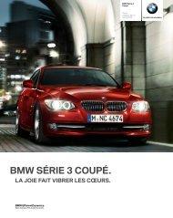 Télécharger - BMW