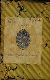 Petronii Cena Trimalchionis, con studii illustrativi e note di Paolo ... - Page 2