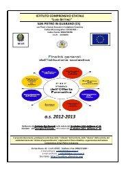 quarta parte - Istituto Comprensivo Statale