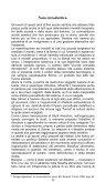 individuo e insurrezione - Autistici - Page 5