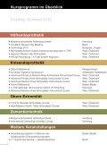 Berliner Programmheft - Loopkomm Infomarketing GmbH - Page 2