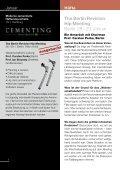 Berliner Programmheft - Loopkomm Infomarketing GmbH - Page 4