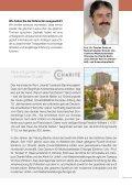 Berliner Programmheft - Loopkomm Infomarketing GmbH - Page 5