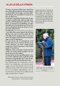 Padre Sergio ViSca CM - Page 2