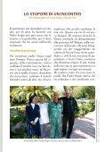 Padre Sergio ViSca CM - Page 3