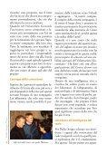 Padre Sergio ViSca CM - Page 4