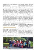 Padre Sergio ViSca CM - Page 5