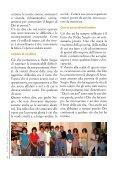 Padre Sergio ViSca CM - Page 6