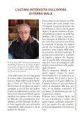 Padre Sergio ViSca CM - Page 7