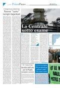 Di tutto - La Gazzetta dell'Economia - Page 2