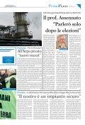 Di tutto - La Gazzetta dell'Economia - Page 3