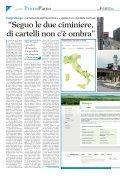 Di tutto - La Gazzetta dell'Economia - Page 4