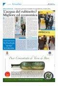 Di tutto - La Gazzetta dell'Economia - Page 6