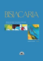 download file PDF - Associazione Culturale Bisiaca