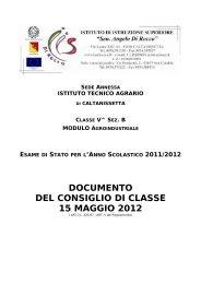 documento del 15 maggio 2012 - 5b ita.pdf