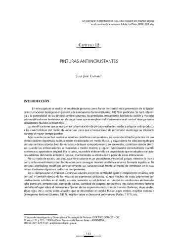 mejill n dorado.p65 - malacologia.com.ar