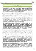El soldador y los humos de soldadura. (pdf, 1,97 mb) - Page 7