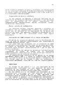 DOSIFICACION DE ACIDO SULFURICO EN MIERA Y COLOFONIA ... - Page 3